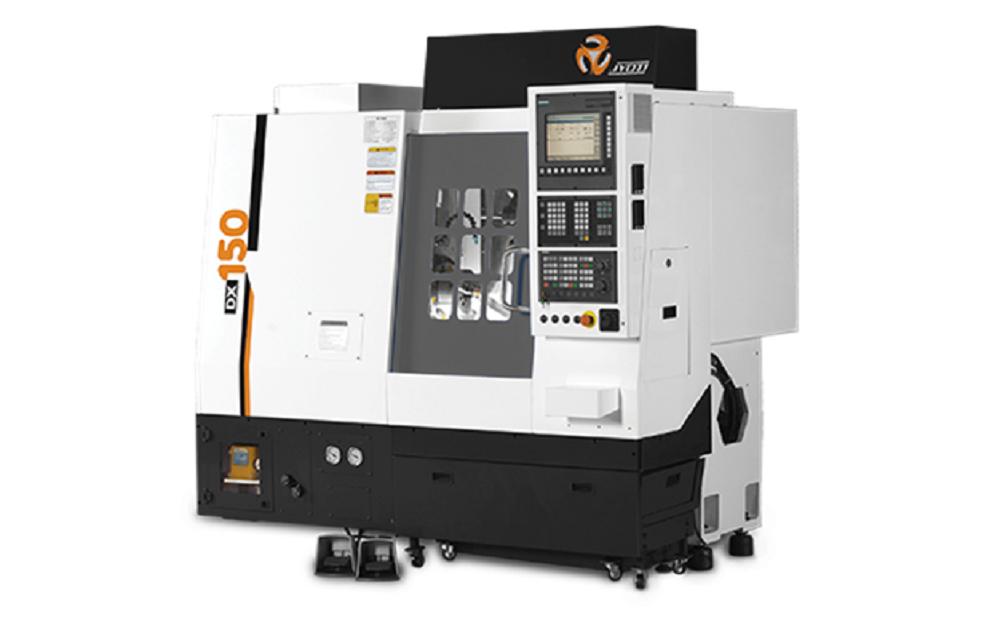 CNC DX 150