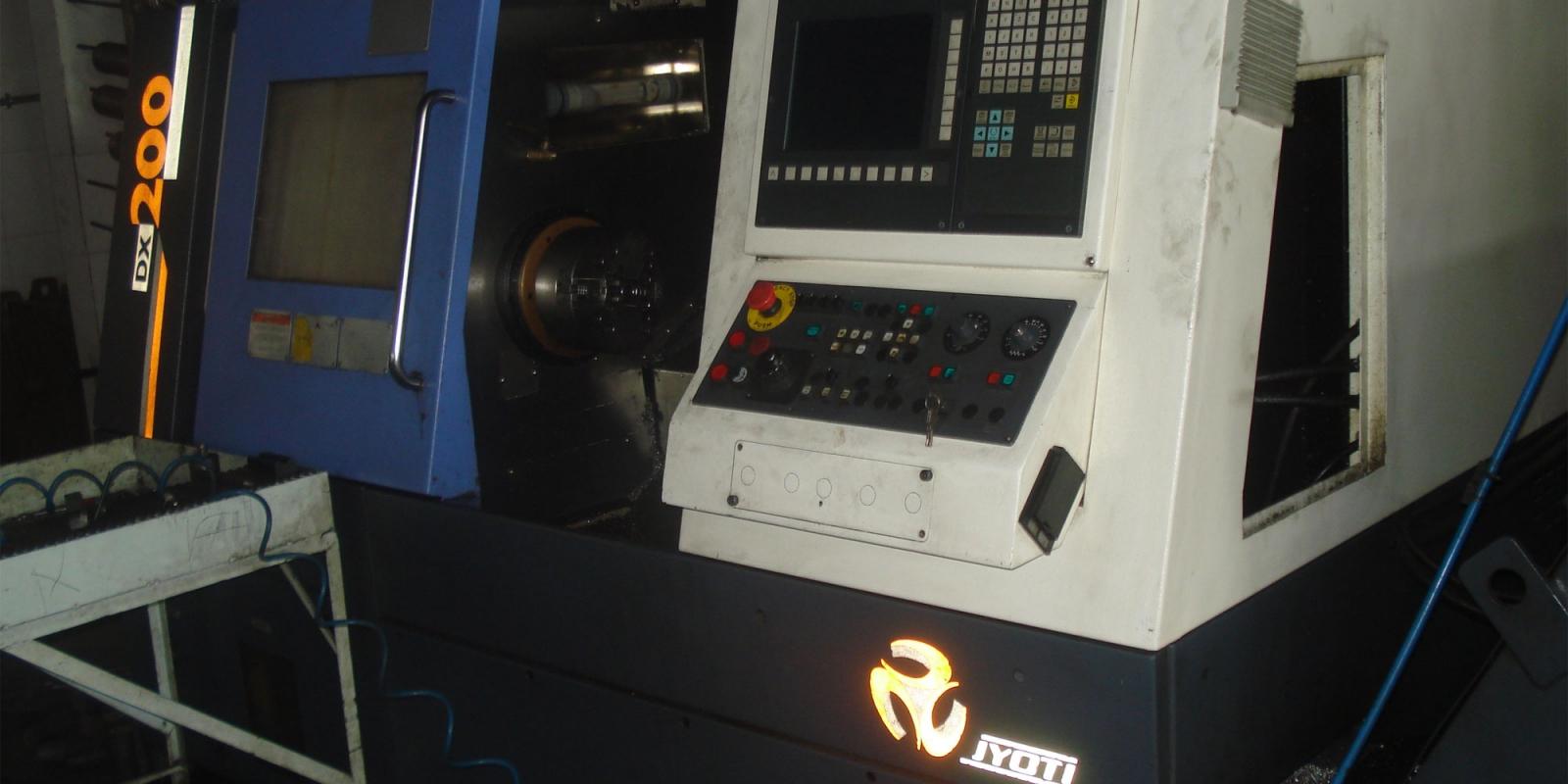 5.-CNC