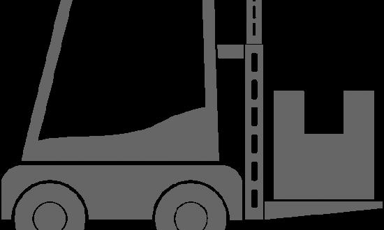 Automotive Industries